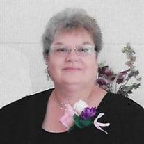 Carol Ann Keele