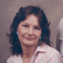 Joyce A. Gutierrez
