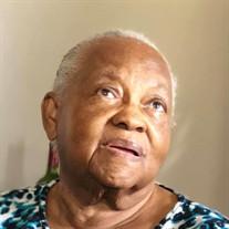 Ms. Edna Christine Sampson