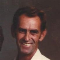 William Douglas Kruger