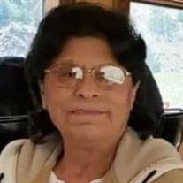 Mary E. Ortiz