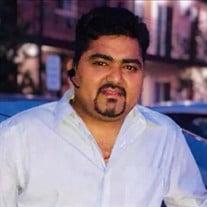 Nimeshkumar Babubhai Patel