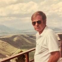Gene M. Wylie