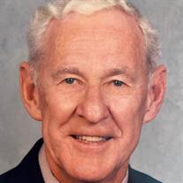 Dr. Paul W. Gamertsfelder