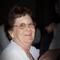Phyllis J Porter