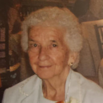 Lydia Augusta Tansill