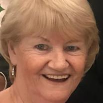 Margaret A. Nenninger