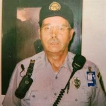 James P. Sarver Jr.