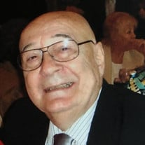 Andrew Randazzo Sr.