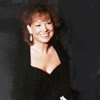 Annette Rowan Miller