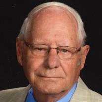 Herbert P. Lunz