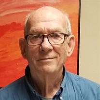 Kenneth L. Herzhaft