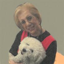 Diana Ann Hage