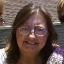 Kathleen R Biba
