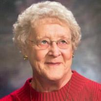 Betty J. Samuelson