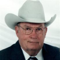 Ray Dell Delcore