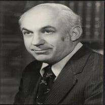 Charles Stanley Kopp