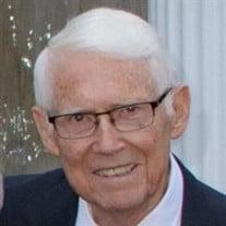 John Warren Scott
