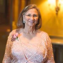 Mary Ogle