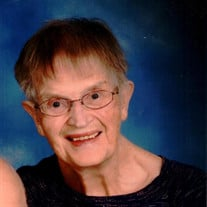 Erma R. Eggerling