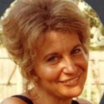 Patricia J. Brower