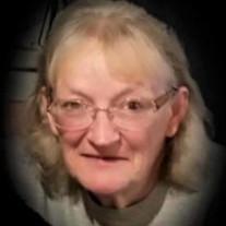 Irene H. Hurd
