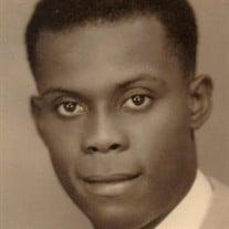 Roderick L. Hart