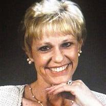 Cynthia Moody