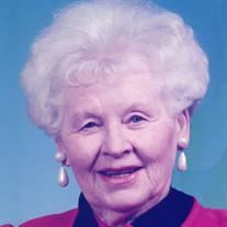 Lois H. Shepard