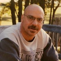 Lester A. Leyes