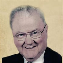John J. Cerulli