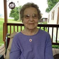E. June Gardner