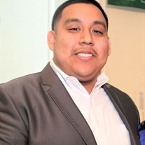 Guillermo Alfonso Cruz