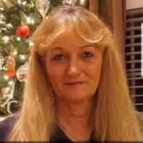 Diane B. Strickland