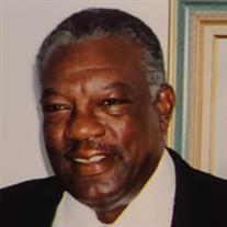Junior L. Young