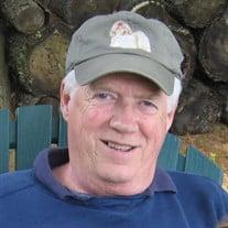 Steven W. Cutler