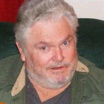 Mr. Paul Q. Osborne, Sr.