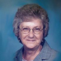 Sheila L. Dotson Lambert