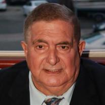 Giuseppe Dalla Ragione