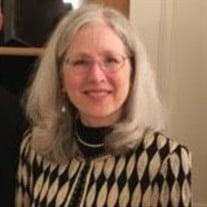 Debra Kay Green