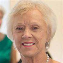 Carole Ann Garzelloni