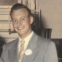 Raymond I. Gorder