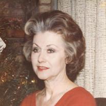 Edith Ellen Duvick
