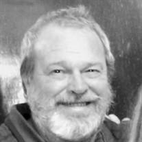 Doug A. Bellert