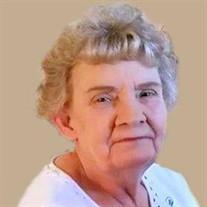 Helen White Roberts