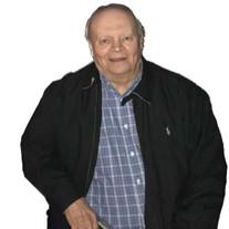 Floyd Clark Morris Jr.