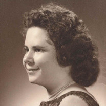 Norma Lee Trieschman