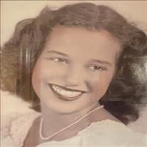 Ruby Lee Blankenship