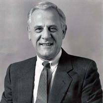 Albert Joseph Gravallese PE, FCMAA, FSAME