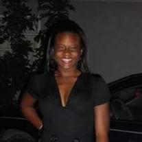 Cassandra Lynn Clermont